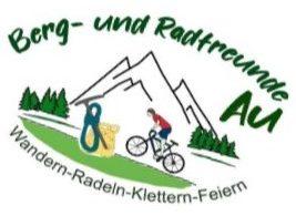 Berg- und Radfreunde Au
